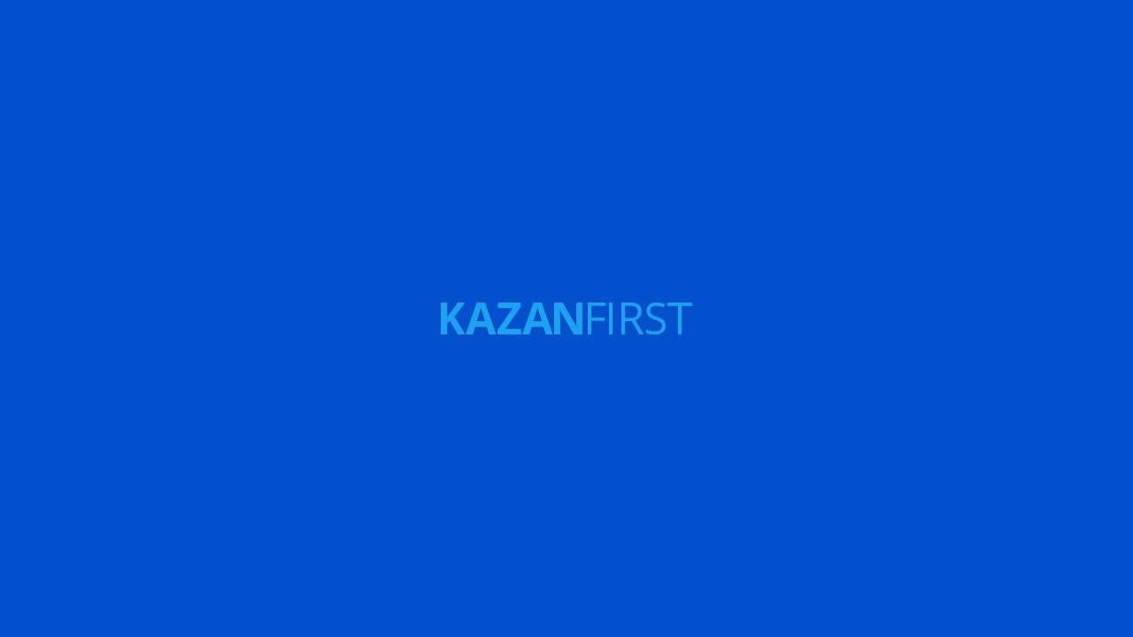 KissCam2