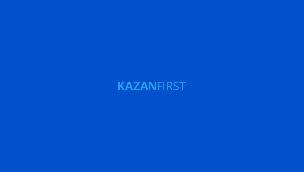 Рак легких - лечение и диагностика в Казани