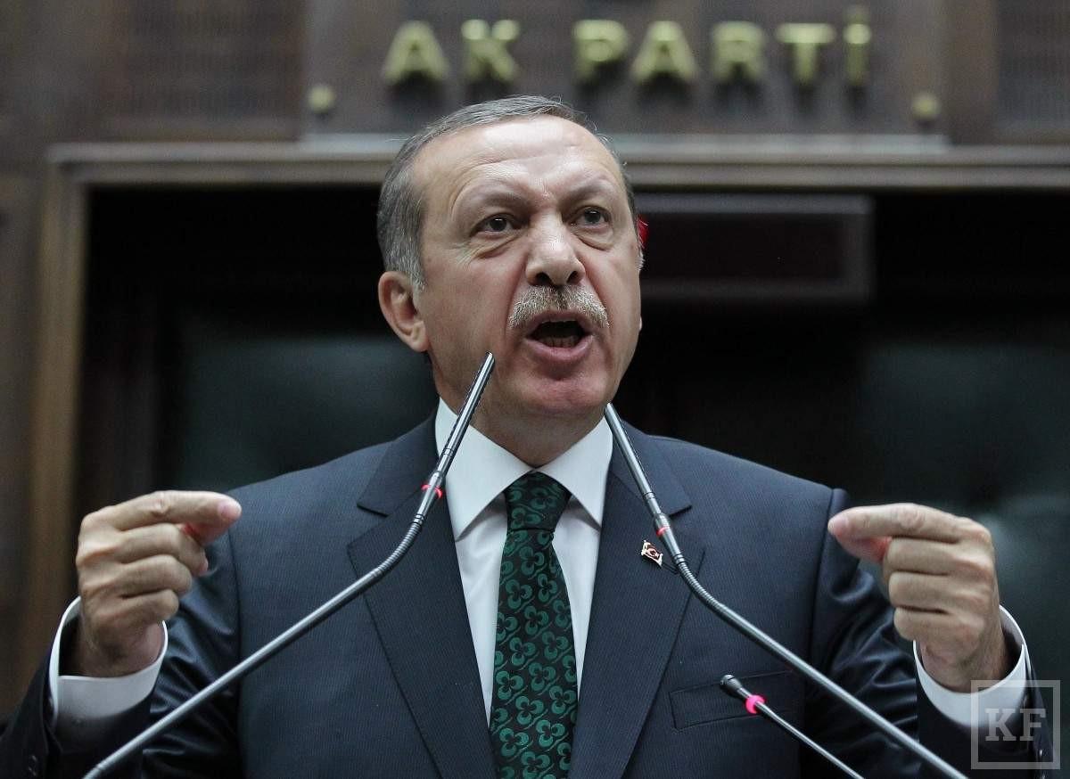 1469007043_erdogan2