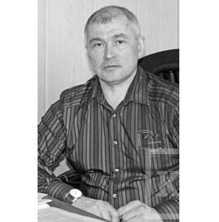 Житель Елабуги рассказал, что на него напал с ножом депутат горсовета