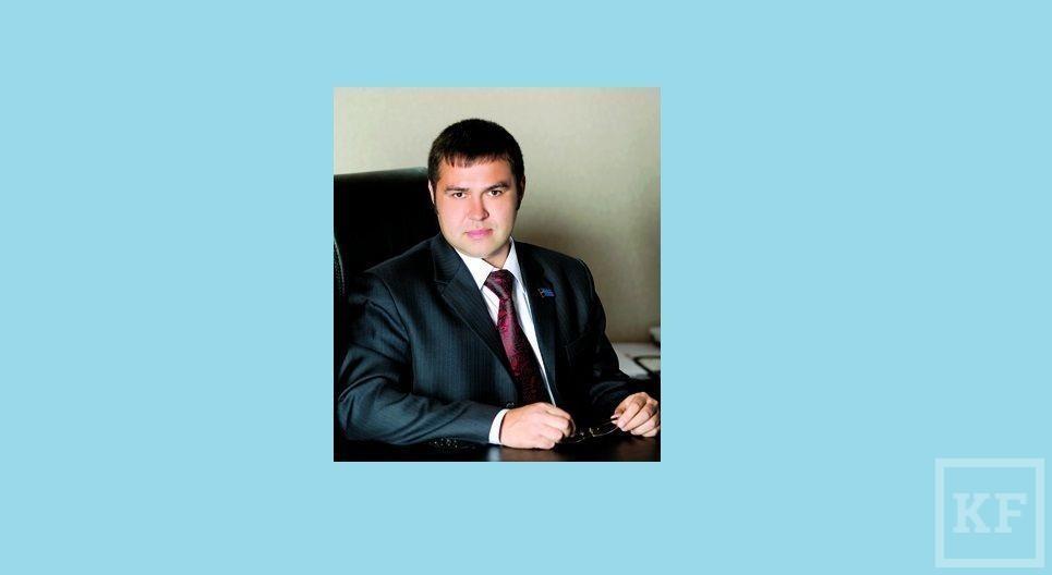 Директор зеленодольского филиала ОАО «КМПО» возглавит «Казанькомпрессормаш»