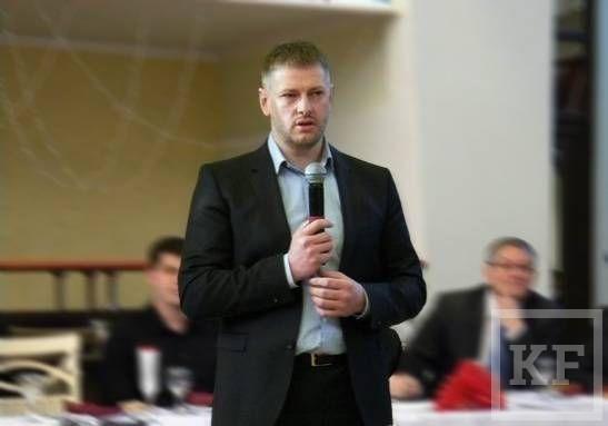Сергей Акульчев: «В кризисы у нас объемы производства не падали. Они могут падать в строительстве, машиностроении, но люди не станут меньше есть»