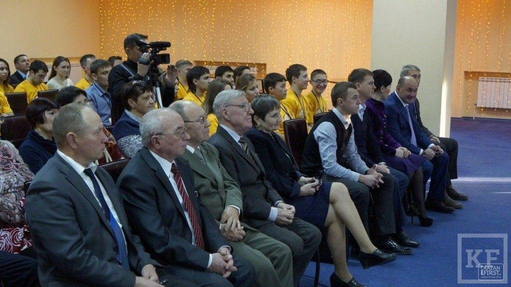 Кряшенский вопрос в Татарстане: как молодёжь примирила старших «кряшен Татарстана» и «кряшен Казани»