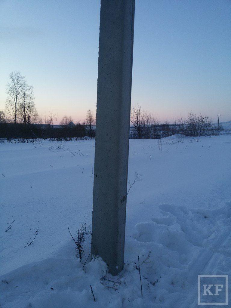 Следком будет добиваться закрытия горнолыжного комплекса «Федотово»