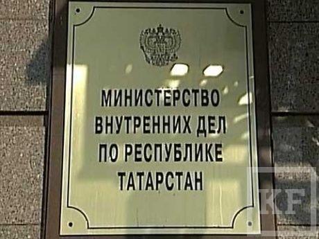 В Татарстане 10-летний мальчик, убивший бабушку и ранивший мать, избежит наказания