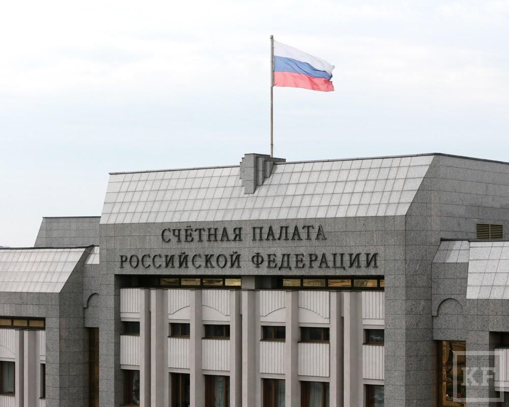 Особая экономическая зона «Иннополис» заработала в прошлом году 1 млрд рублей, разместив на депозитах бюджетный взнос в свой уставной капитал