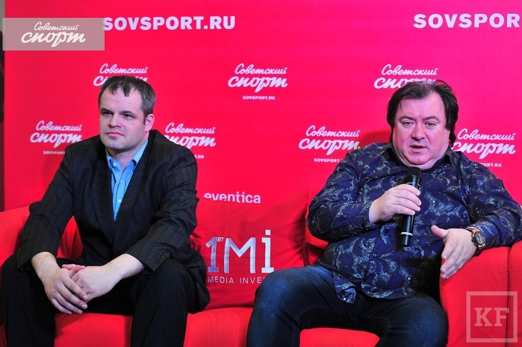 mikhalko_i_safonov