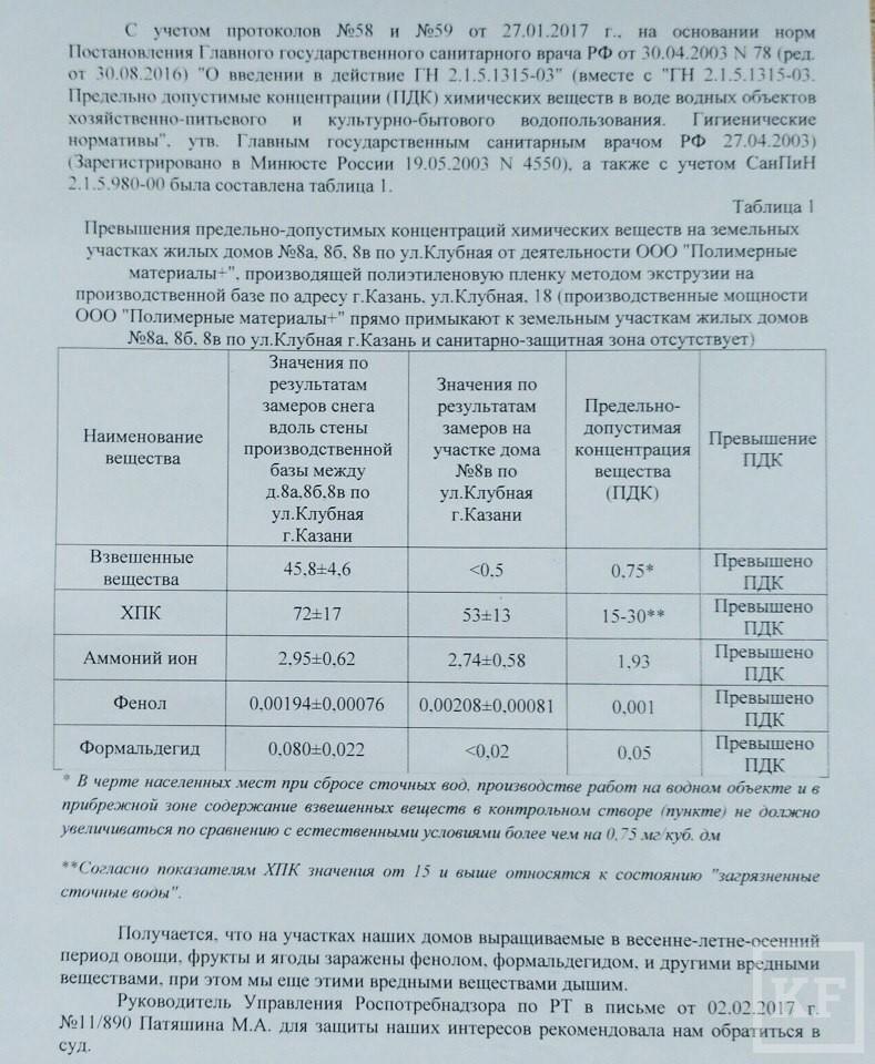 Eg78-05Vk9E