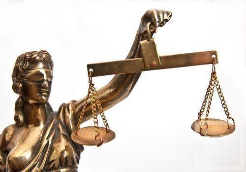объективная истина в уголовном процессе
