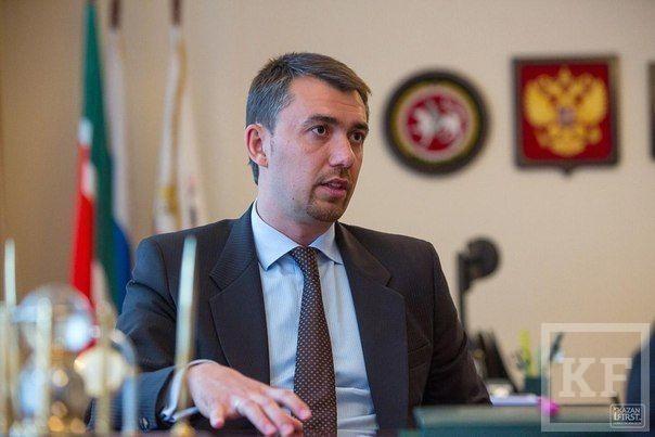 Экология против большого бизнеса: решатся ли в Казани переносить промышленное производство за черту города