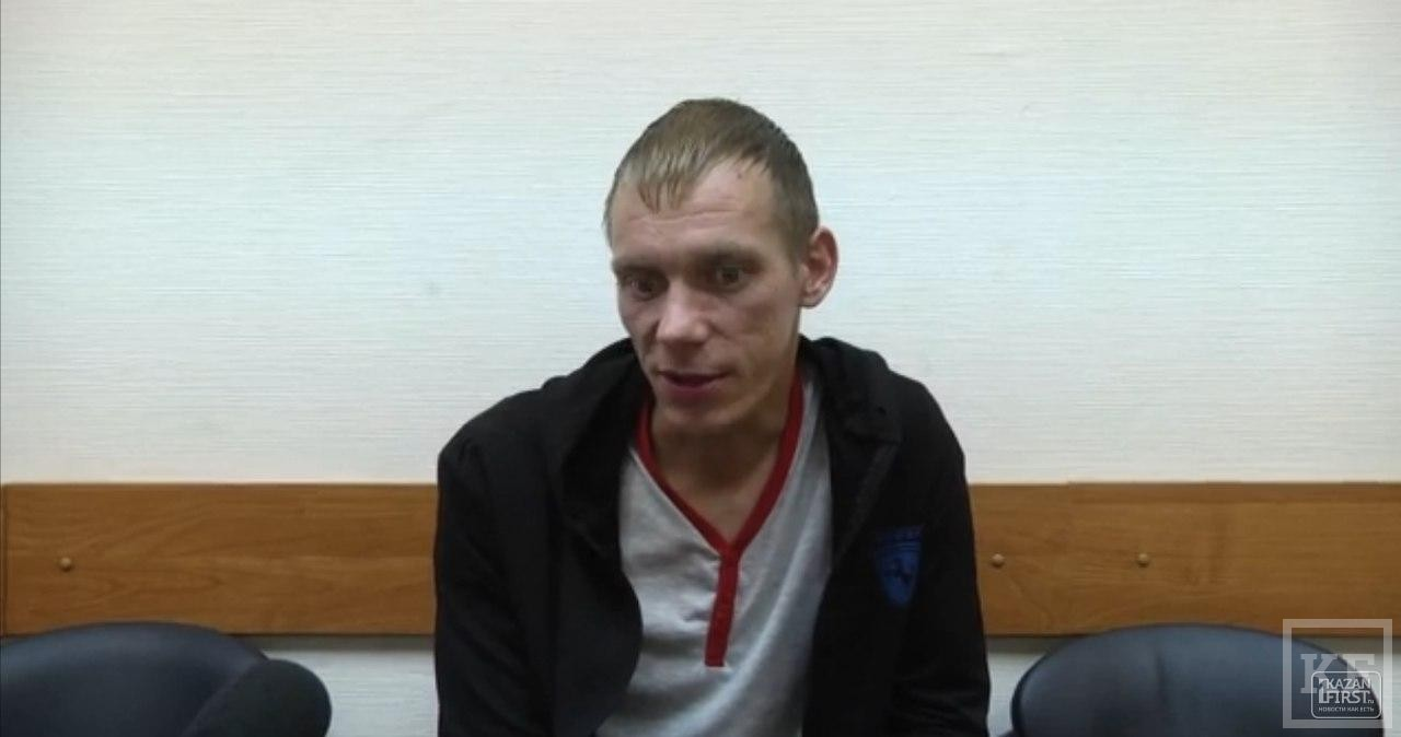 МВД РФ после уголовного преследования своего сотрудника в Казани раскрыло подробности дела против активиста МГЕР