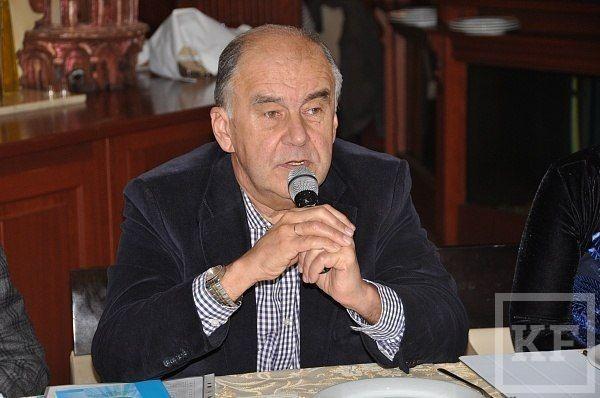 В Татарстане предложили ввести нулевые ставки по упрощенной налоговой системе