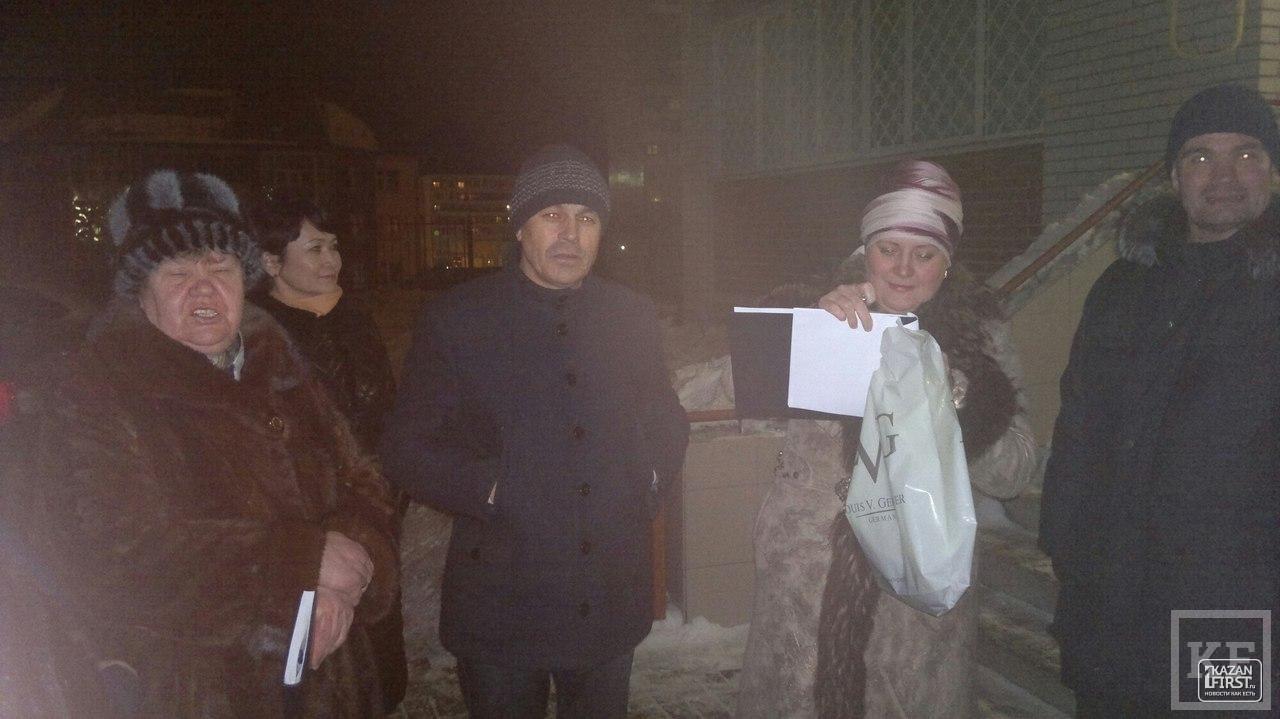 Владиславу Гаврилову будет непросто на «расстрельной должности» 1-го замглавы исполкома Челнов. Но шанс на успех у него есть