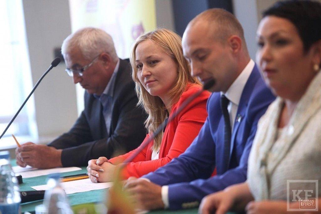 Как прокуратура выступила против ПСО «Казань» и властей Зеленодольского района