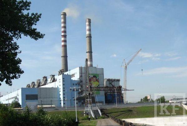 Татарстанцы платят за тепло почти в два раза больше, чем в некоторых регионах Сибири