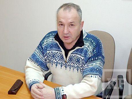«БТА-Казань» требует от Рашида Аитова вернуть деньги и завершить стройку домов в Ново-Савиновском районе