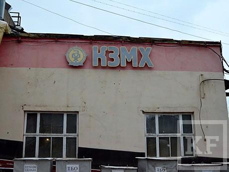 «То, что сейчас произошло с задержанием руководящей верхушки Ростехнадзора в Москве, очень наглядно показывает всю эту ситуацию в Татарстане»