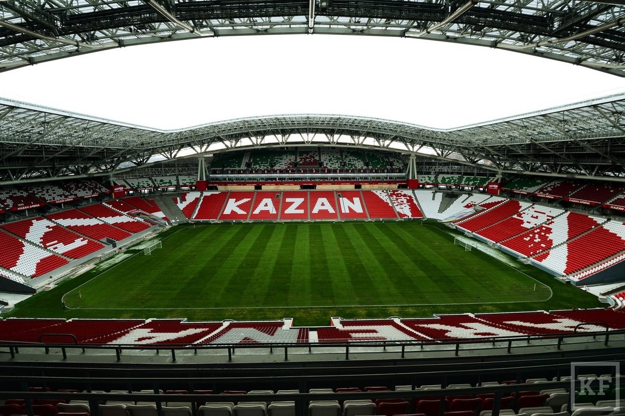 Kazan_Arena_Rubin_21