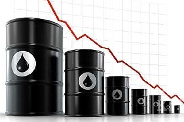 Почему «Таиф-НК» потерял 1 млрд рублей чистой прибыли