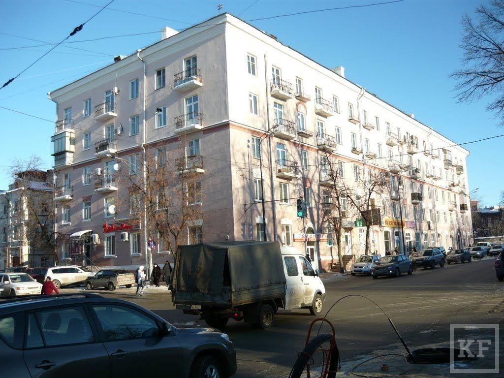 Как семикласснику в Казани продали бутылку минеральной воды, в которой оказался спирт