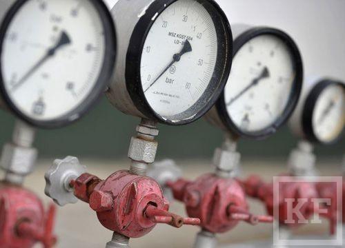 Рустам Минниханов: «Вопрос тепла — самый важный вопрос жизнеобеспечения граждан»