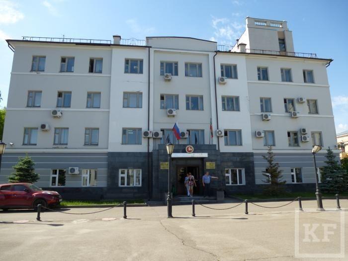 Татарстанских чиновников научат быть самостоятельными