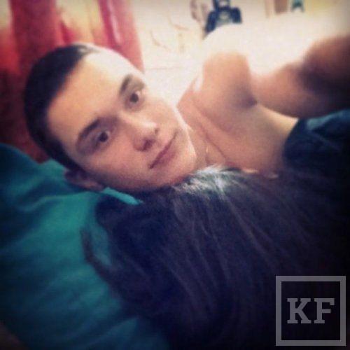 Мода на автопортреты после-секса — aftersex selfie в Instagram
