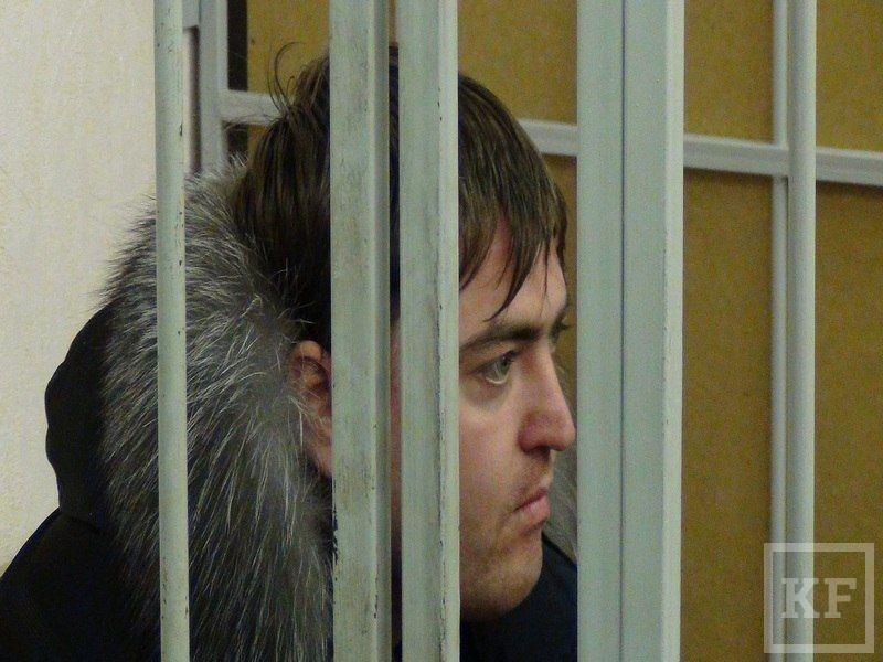 За оскорбление жены наркополицейского бизнесмен чуть не угодил за решетку