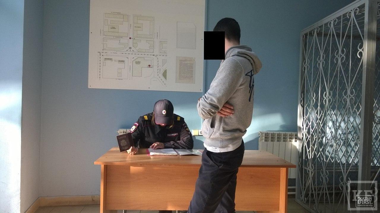 Мафию нищих на улицах Казани сменили волонтеры-попрошайки. Сбор пожертвований для тяжелобольных детей превратился в выгодный бизнес