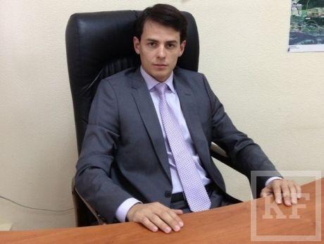Зубарев и Латыпов договорились. «Транстехсервис» недоплатил в бюджет Набережных Челнов 9,3 млн рублей