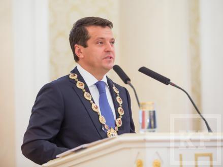 Что изменится после выборов в Татарстане. Разговоры и слухи, о которых нужно знать