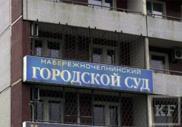 Шайхразиев и Миронов вышли одновременно
