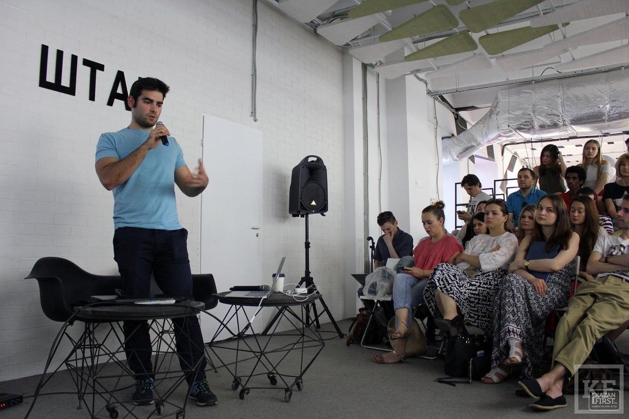Ашот Габрелянов: «Пользователи интернета стали относиться ко всему как патологоанатомы. Их ничем не удивишь»