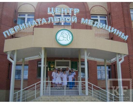 Мамы младенцев, родившихся в феврале в чистопольском роддоме, уверены, что у смерти их детей общая причина