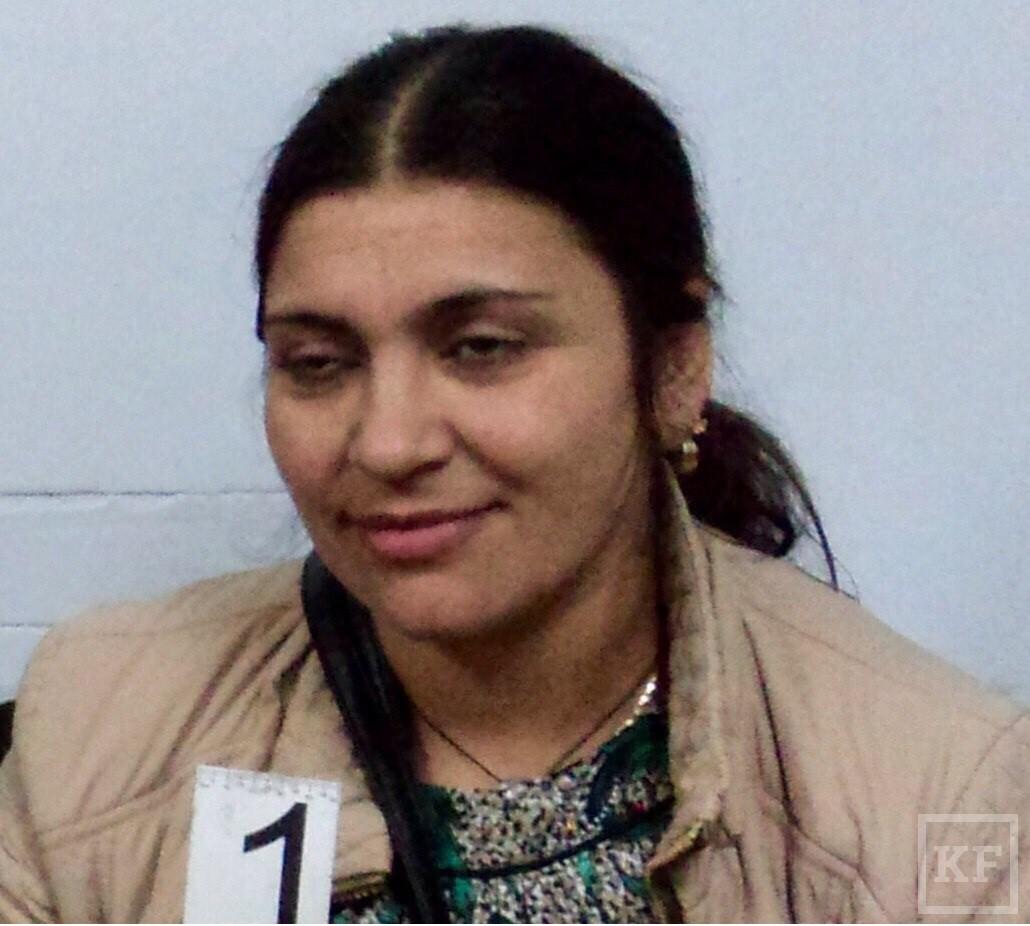 МВД: мошенница из Саратовской области обманула пенсионеров в Татарстане на 405 000 рублей