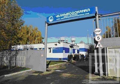 Долг Анны Сацук может вырасти на 773 тысячи рублей