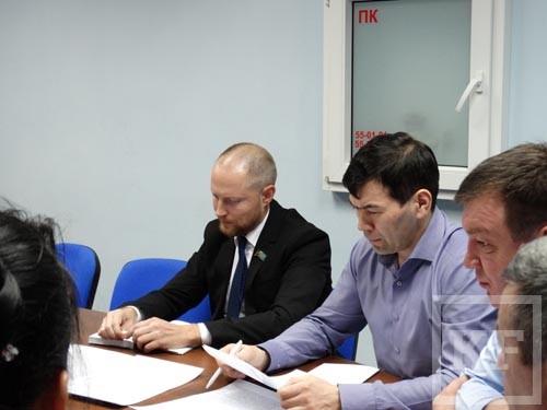 Скандальный челнинский депутат Яковлев останется в партии. Мэр Магдеев и единороссы приняли самое компромиссное решение
