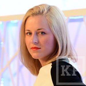 В ЗАГСах Казани попытаются спасти семьи от разводов с помощью медиаторов