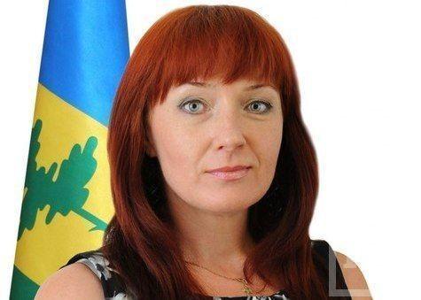 Пенсионный фонд: как вытащить 90 млн рублей из компаний-банкротов