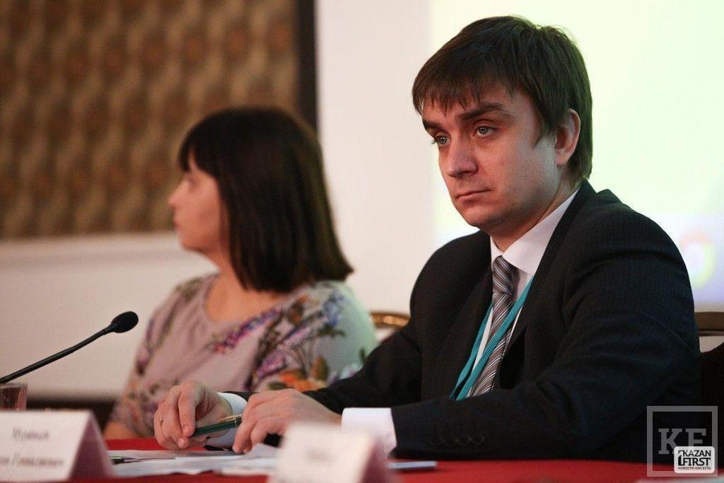 Жить в Казани или уехать: концепции современной молодёжи РТ