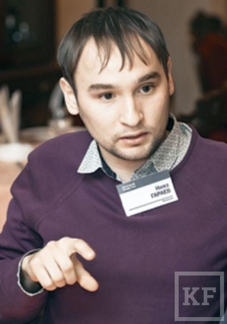 KazanFirst.ru в октябре стал самым читаемым электронным СМИ жителями Казани и Набережных Челнов