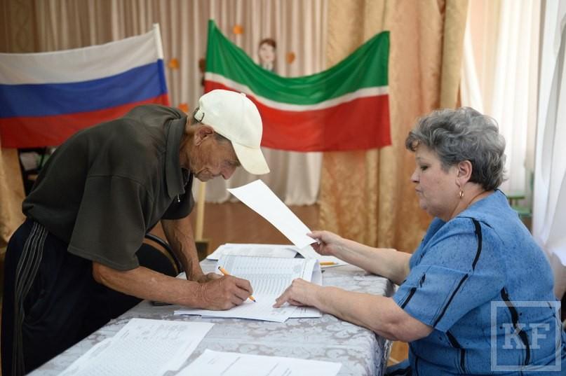 Что такое самообложение. Жители деревень Татарстана решаются добровольно отдать свои деньги, чтобы получить из бюджета РТ в четыре раза больше