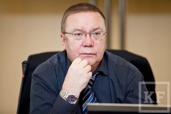 Доктор по версии КФУ: нужна ли России реформа присуждения ученых степеней