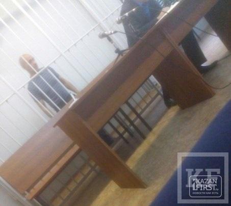10 лет строгого режима получил сапожник, насиловавший в Челнах детей
