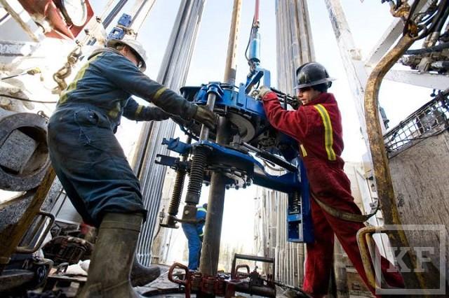 oil-job-hunting