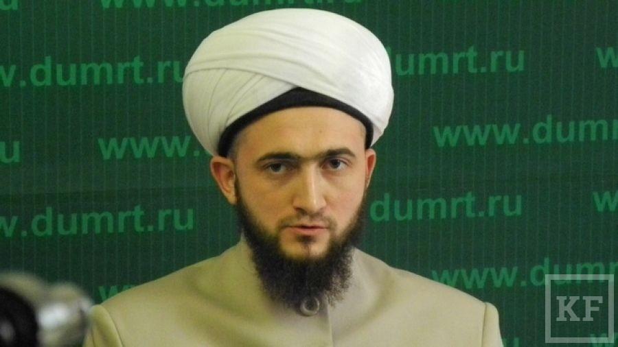 «Шейх-Google» и «муфтий-Facebook»: Духовные управления мусульман обещают бороться с радикальными толкованиями Корана в интернете