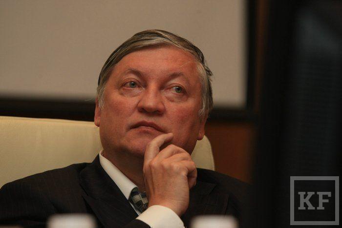 Игорная зона в Краснодарском крае может остаться только одна