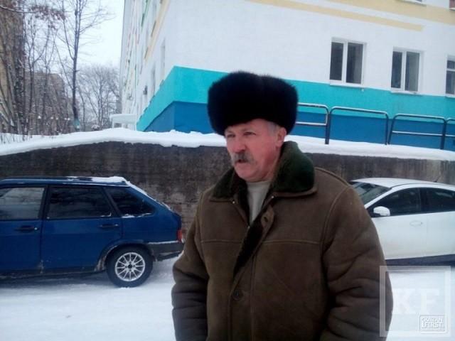 Sergey_Morozov