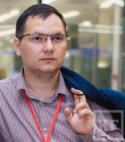Vladimir_Sychenkov_vk_com
