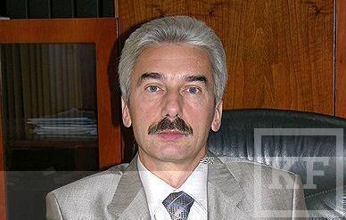Банковской системе Татарстана кризис не грозит